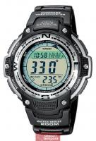 Ceas Casio SGW-100-1