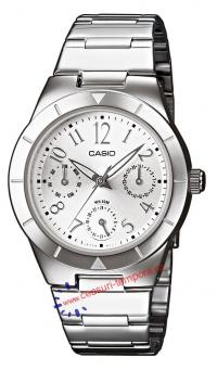 Ceas Casio LTP-2069D-7A2