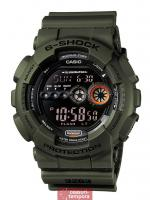 Ceas Casio GD-100MS-3