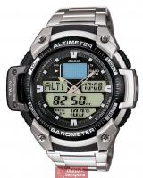 ceas Casio SGW-400HD-1B