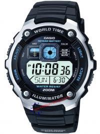 Ceas Casio AE-2000W-1A