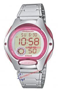 Ceas Casio LW-200D-4A