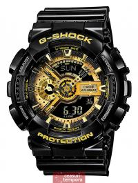 Ceas Casio GA-110GB-1A