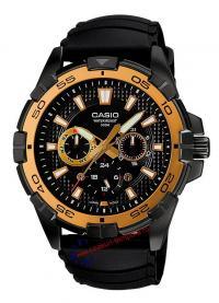 ceas Casio MTD-1069B-1A1