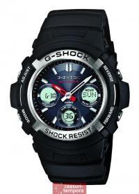 ceas Casio AWG-M100-1A