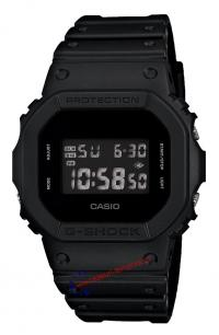 ceas Casio DW-5600BB-1