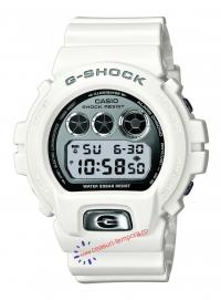 ceas Casio DW-6900MR-7