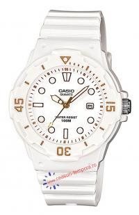 ceas Casio LRW-200H-7E2