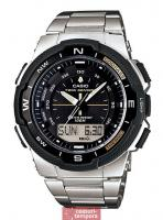 Ceas Casio SGW-500HD-1B