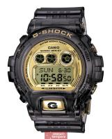 Ceas Casio GD-X6900FB-8