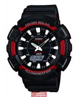 Ceas Casio AD-S800WH-4A