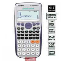 Calculator Casio FX-570ES PLUS