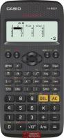 Calculator Casio FX-82EX