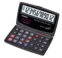 Calculator Casio SX-220-W