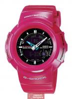 Ceas Casio AW-582SC-4A
