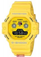 ceas Casio DW-5900RS-9