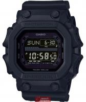 ceas Casio GX-56BB-1