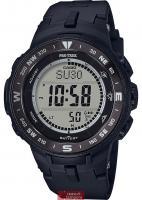 ceas Casio PRG-330-1
