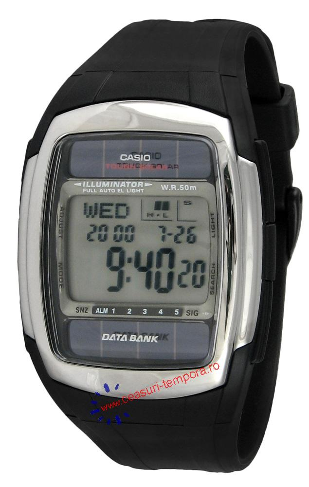 casio db-e30-1a инструкция к нему