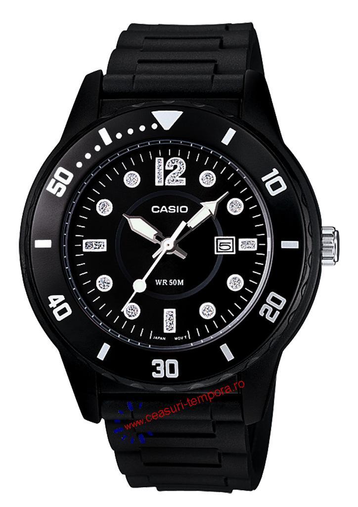 c35c301e5df6 Ceasuri de dama Casio Ceas Casio LTP-1330-1A LTP-1330-1A CASIO ...