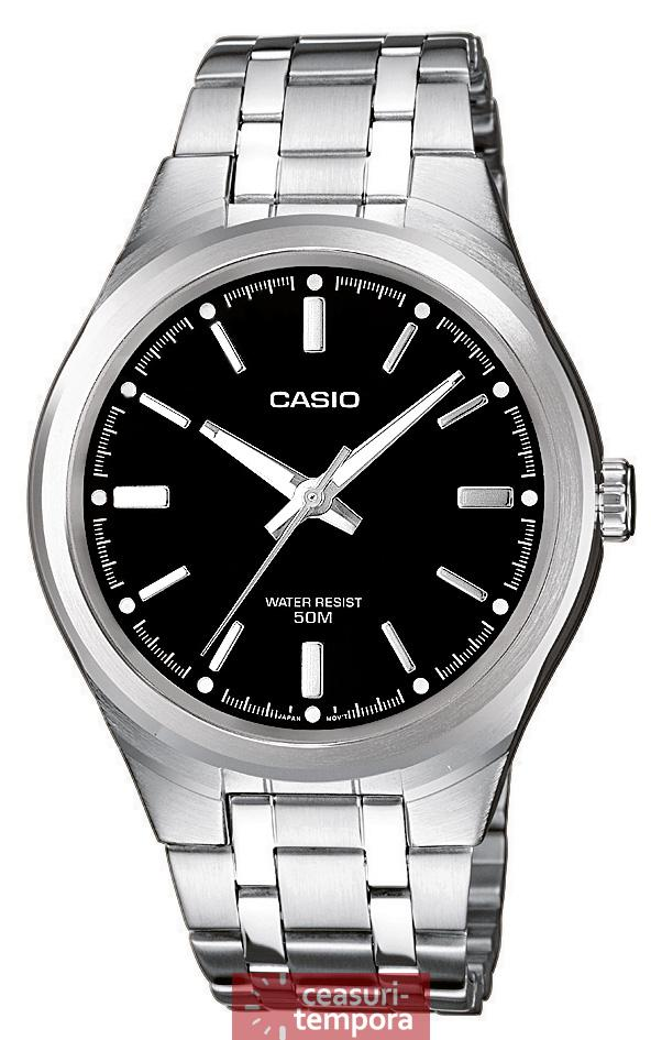 Ceas Casio MTP-1310PD-1A