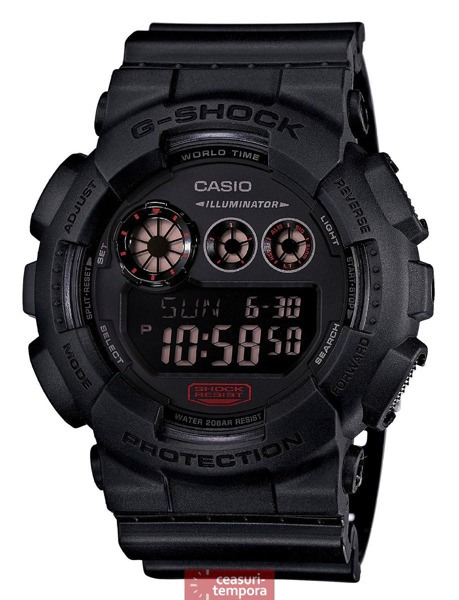 Ceas Casio GD-120MB-1