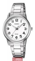 Ceas Casio LTP-1303PD-7B
